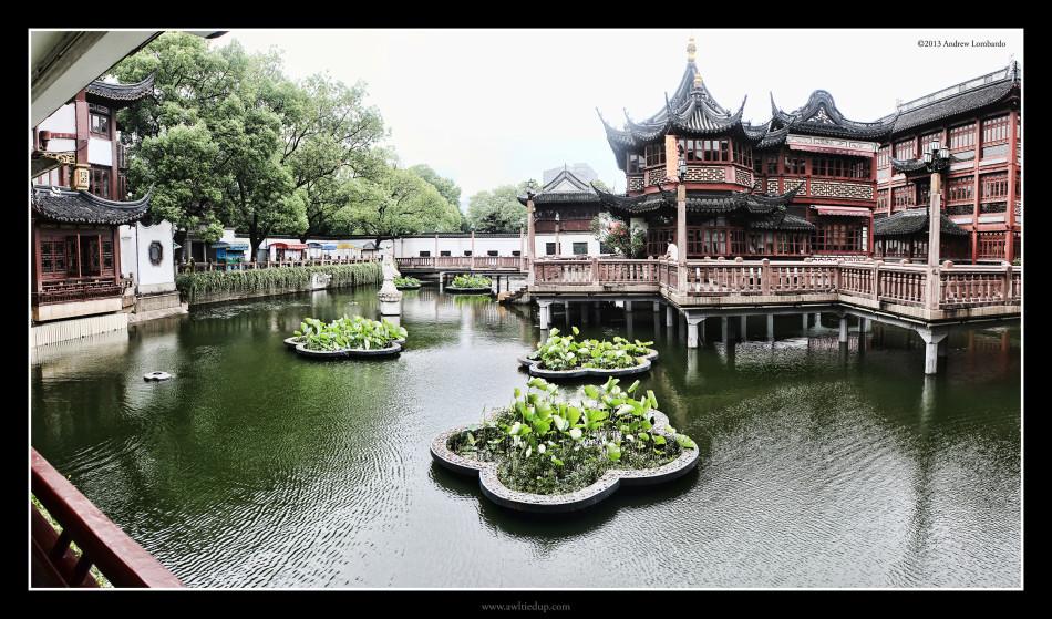 China 5b.5