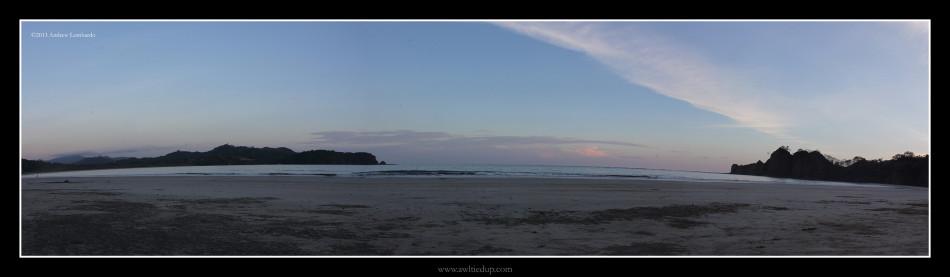 Costa Rica2013b1.5