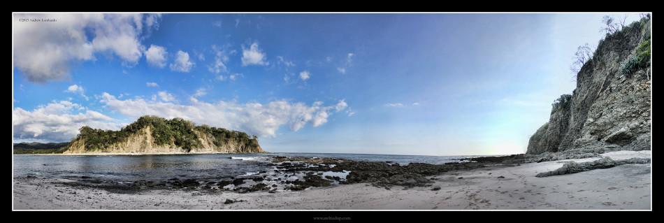 Costa Rica2013b2.2