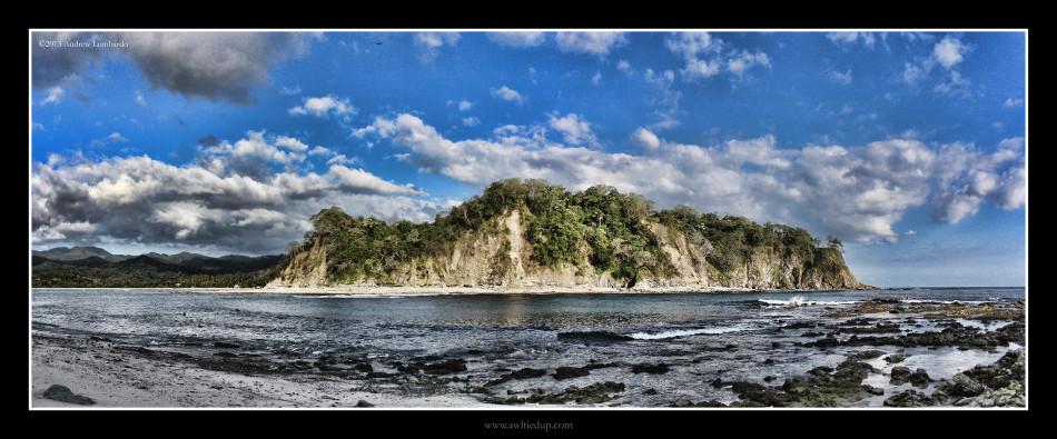 Costa Rica2013b3.9