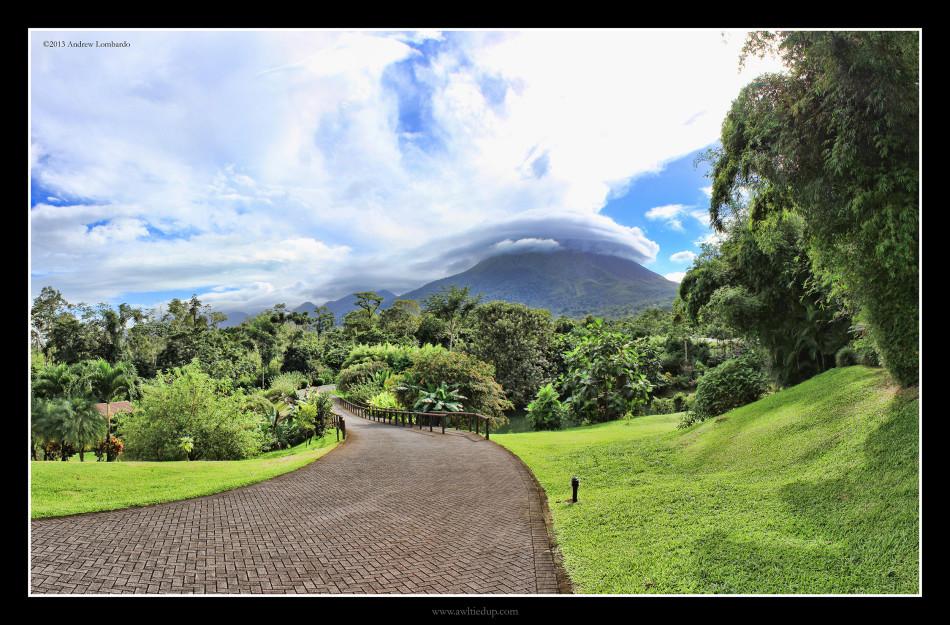 Costa Rica2013d4.2
