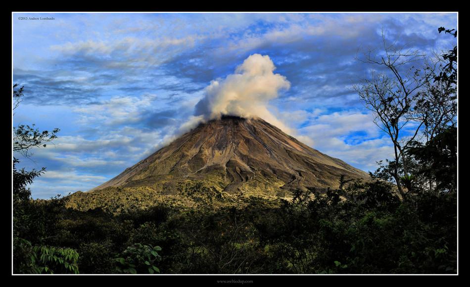 Costa Rica2013d5.4