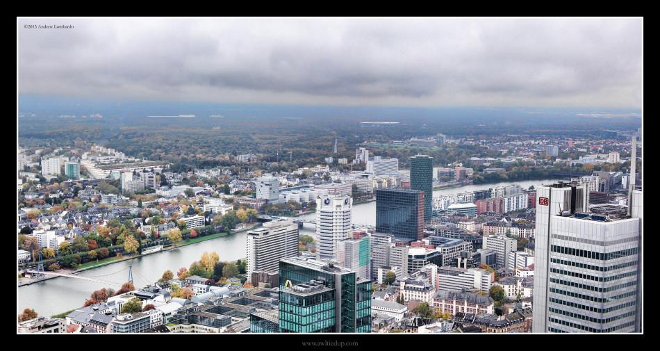 Germany 2.11