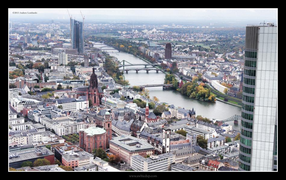 Germany 2.12