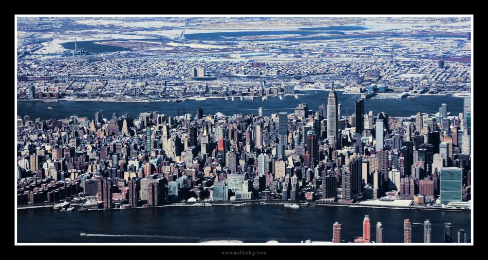NYC 2.10
