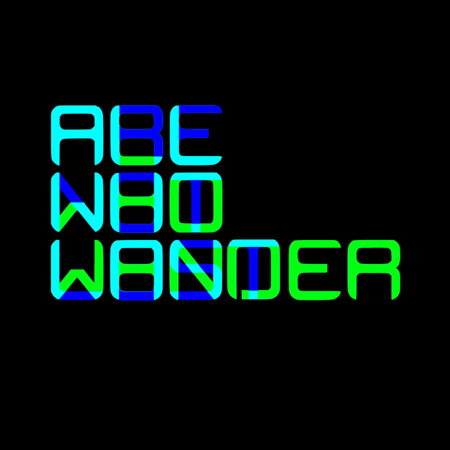 All Who Wanderrights
